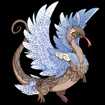 dragon?age=1&body=143&bodygene=14&breed=12&element=10&eyetype=0&gender=0&tert=94&tertgene=0&winggene=19&wings=3&auth=f32bb8c6633268b301eb72e49d1cb883a0724663&dummyext=prev.png