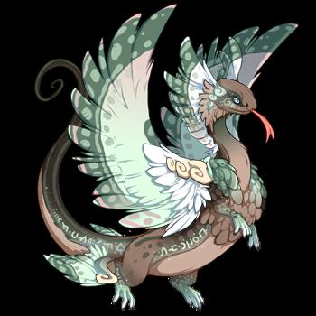 dragon?age=1&body=143&bodygene=15&breed=12&element=6&gender=0&tert=125&tertgene=14&winggene=16&wings=125&auth=43d94fe2b8d99ddaa03c808cd03a33f81ea9fb93&dummyext=prev.png