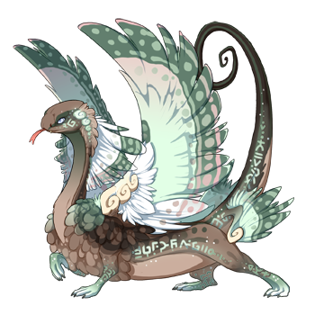 dragon?age=1&body=143&bodygene=15&breed=12&element=6&gender=1&tert=125&tertgene=14&winggene=16&wings=125&auth=9cad502b99eb7226b0f22e04b4ad14714cc56cbf&dummyext=prev.png