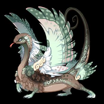 dragon?age=1&body=143&bodygene=15&breed=12&element=6&gender=1&tert=125&tertgene=14&winggene=16&wings=125&auth=9cad502b99eb7226b0f22e04b4ad14714cc56cbf&dummyext=prev.png