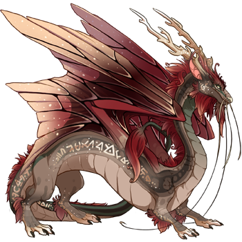 dragon?age=1&body=143&bodygene=15&breed=8&element=8&eyetype=2&gender=0&tert=163&tertgene=14&winggene=20&wings=87&auth=154112ffdaa7bd5a97bb4d95a3e5a9e7a1015b1e&dummyext=prev.png