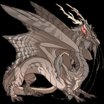 dragon?age=1&body=143&bodygene=18&breed=8&element=6&gender=0&tert=74&tertgene=12&winggene=11&wings=143&auth=5995d26fcc4adfcfd360dbeeff50a73fe15fcb69&dummyext=prev.png