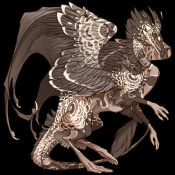 dragon?age=1&body=143&bodygene=23&breed=13&element=8&eyetype=4&gender=1&tert=163&tertgene=23&winggene=6&wings=165&auth=db70f8c7dccb6acbfef11ad14ab707d0221b9f25&dummyext=prev.png