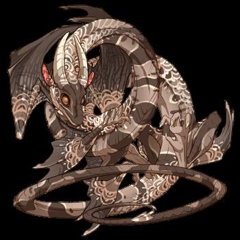 dragon?age=1&body=143&bodygene=23&breed=7&element=1&eyetype=4&gender=0&tert=163&tertgene=23&winggene=6&wings=165&auth=5967e2aff663e079eb593554e1bf9674885af2b1&dummyext=prev.png