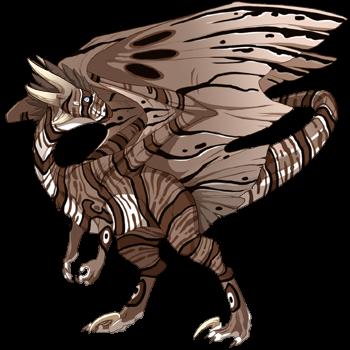 dragon?age=1&body=143&bodygene=25&breed=10&element=6&eyetype=0&gender=0&tert=1&tertgene=0&winggene=24&wings=143&auth=b3e7cc436fcb48c9af0d88d357a9ef6b29cab411&dummyext=prev.png
