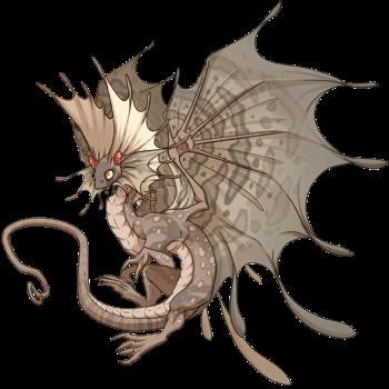 dragon?age=1&body=143&bodygene=3&breed=1&element=8&eyetype=2&gender=0&tert=163&tertgene=12&winggene=7&wings=51&auth=a5ed4a1d962bcc43c438fdac56a96704b1cc0805&dummyext=prev.png