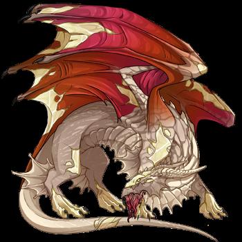 dragon?age=1&body=143&bodygene=5&breed=2&element=8&gender=0&tert=110&tertgene=17&winggene=1&wings=58&auth=ac181fbced0096492b93955511cfab52403e1ab9&dummyext=prev.png