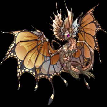dragon?age=1&body=143&bodygene=7&breed=1&element=9&eyetype=0&gender=1&tert=52&tertgene=14&winggene=13&wings=140&auth=8f208f7232494f678150c3549c1c04d51eb08b56&dummyext=prev.png