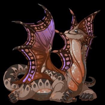 dragon?age=1&body=143&bodygene=8&breed=14&element=6&gender=1&tert=94&tertgene=10&winggene=16&wings=166&auth=6e5a26e6d3be6dd4e32d8ee32b30f559bb0e0e49&dummyext=prev.png