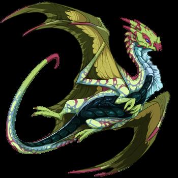 dragon?age=1&body=144&bodygene=11&breed=11&element=4&gender=1&tert=96&tertgene=18&winggene=5&wings=123&auth=5175560dbba5afcc36769e7e58c6cbfb7f94a8be&dummyext=prev.png