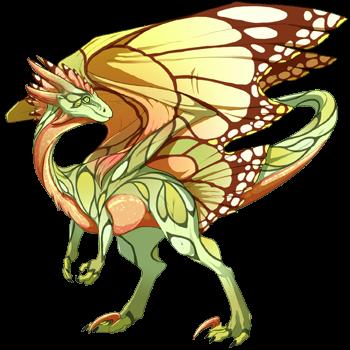 dragon?age=1&body=144&bodygene=13&breed=10&element=3&gender=0&tert=128&tertgene=10&winggene=13&wings=128&auth=fc80309902aa262bb0513fb74bebf920e8c79cff&dummyext=prev.png