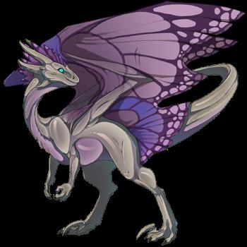 dragon?age=1&body=144&bodygene=17&breed=10&element=5&gender=0&tert=114&tertgene=12&winggene=13&wings=95&auth=b065b589408bc2291197dc5d6a2a93d2fe92dc5d&dummyext=prev.png