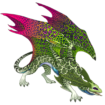dragon?age=1&body=144&bodygene=19&breed=3&element=7&eyetype=0&gender=0&tert=149&tertgene=18&winggene=19&wings=130&auth=ad83e16bde220309641f16b53eae7c2813b365e1&dummyext=prev.png