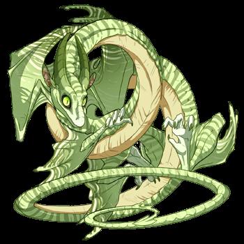 dragon?age=1&body=144&bodygene=2&breed=7&element=3&eyetype=8&gender=0&tert=110&tertgene=5&winggene=21&wings=144&auth=83f70d39a1521f4d34ddaf0c99fcfe81dfc95dce&dummyext=prev.png
