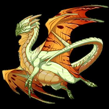dragon?age=1&body=144&bodygene=21&breed=11&element=8&eyetype=0&gender=0&tert=140&tertgene=10&winggene=24&wings=75&auth=1a7164daceeb7527e7ee08f84c8ff0cd02ab660a&dummyext=prev.png