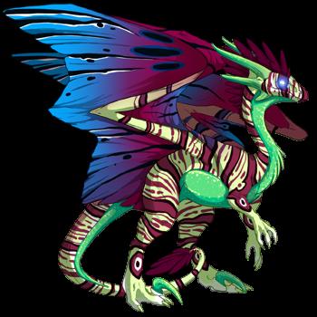 dragon?age=1&body=144&bodygene=25&breed=10&element=4&eyetype=7&gender=1&tert=130&tertgene=10&winggene=24&wings=160&auth=09b85be6336332e927f57ef477a15ca5bb4cc147&dummyext=prev.png