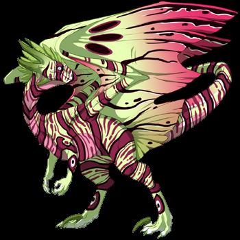 dragon?age=1&body=144&bodygene=25&breed=10&element=6&eyetype=0&gender=0&tert=1&tertgene=0&winggene=24&wings=144&auth=da21349fe35919a7fe05fa4986db08dc5705aed1&dummyext=prev.png