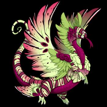 dragon?age=1&body=144&bodygene=25&breed=12&element=3&eyetype=0&gender=0&tert=160&tertgene=10&winggene=24&wings=144&auth=8d269adf8e660ebfe86e3bbff3a2f2156bd5540d&dummyext=prev.png