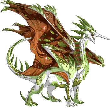 dragon?age=1&body=144&bodygene=9&breed=5&element=3&eyetype=0&gender=0&tert=173&tertgene=4&winggene=25&wings=122&auth=8a2e524aa042db08752d13eca75b3035250964c0&dummyext=prev.png