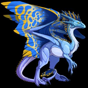 dragon?age=1&body=145&bodygene=1&breed=10&element=8&gender=1&tert=45&tertgene=8&winggene=12&wings=148&auth=3f58b059907a95bdabc17e4e206ee6ea27de715b&dummyext=prev.png