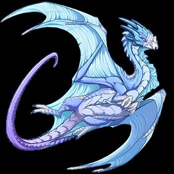 dragon?age=1&body=145&bodygene=1&breed=11&element=7&eyetype=2&gender=1&tert=23&tertgene=15&winggene=1&wings=99&auth=2e96f364dbca2cc971b594746a7b41c80f5d4e79&dummyext=prev.png