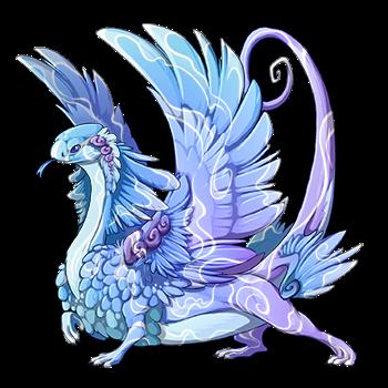dragon?age=1&body=145&bodygene=1&breed=12&element=4&gender=1&tert=2&tertgene=7&winggene=1&wings=145&auth=87ac23b2706091ab02cb536ad3beef1ab2e7b4f1&dummyext=prev.png