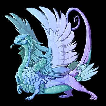 dragon?age=1&body=145&bodygene=1&breed=12&element=5&eyetype=0&gender=1&tert=99&tertgene=10&winggene=1&wings=23&auth=f73a90e853fcabc85f4a259c8b383d79ea715b04&dummyext=prev.png