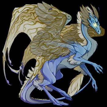 dragon?age=1&body=145&bodygene=1&breed=13&element=8&eyetype=7&gender=1&tert=10&tertgene=12&winggene=15&wings=1&auth=a830f91ae96abcb3949ac64998972be34b081e8c&dummyext=prev.png