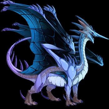 dragon?age=1&body=145&bodygene=1&breed=5&element=4&eyetype=1&gender=0&tert=14&tertgene=14&winggene=20&wings=96&auth=01962edb019c3c58b8d98fabf8c782c45584478a&dummyext=prev.png
