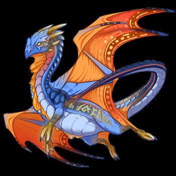 dragon?age=1&body=145&bodygene=15&breed=11&element=3&gender=0&tert=140&tertgene=14&winggene=16&wings=172&auth=53e49e28bbf8535495bc90b9792fa0925ef2f387&dummyext=prev.png