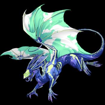 dragon?age=1&body=145&bodygene=24&breed=3&element=3&eyetype=7&gender=1&tert=144&tertgene=20&winggene=10&wings=152&auth=53fa0d468db66e86258cff6f386cf3bfdd4526dd&dummyext=prev.png