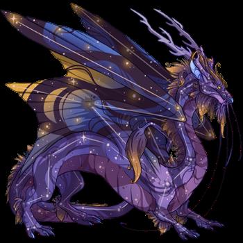 dragon?age=1&body=145&bodygene=24&breed=8&element=8&eyetype=0&gender=0&tert=63&tertgene=12&winggene=25&wings=148&auth=fb634659c3e4486485817c26533a0d011c738739&dummyext=prev.png