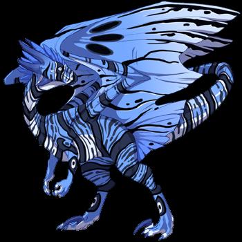 dragon?age=1&body=145&bodygene=25&breed=10&element=6&eyetype=0&gender=0&tert=1&tertgene=0&winggene=24&wings=145&auth=696e29c6aa4f0ae5e3eef216942a6d5f2fd19238&dummyext=prev.png