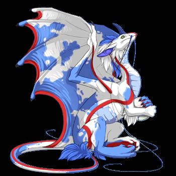 dragon?age=1&body=145&bodygene=9&breed=4&element=3&gender=1&tert=168&tertgene=13&winggene=10&wings=145&auth=cc57fc2a483ad8fd83e58b3a5f088003847524f7&dummyext=prev.png