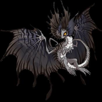 dragon?age=1&body=146&bodygene=0&breed=1&element=8&eyetype=1&gender=1&tert=70&tertgene=11&winggene=18&wings=118&auth=4b65999432ac22b38b03d2113598d0ac0f3a84aa&dummyext=prev.png