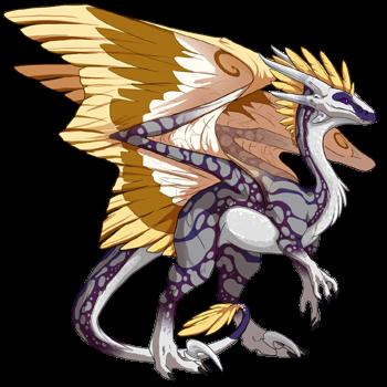 dragon?age=1&body=146&bodygene=11&breed=10&element=7&gender=1&tert=2&tertgene=10&winggene=5&wings=139&auth=4247f62da046c45ae0b3a216d1fa51c0fc9ec509&dummyext=prev.png