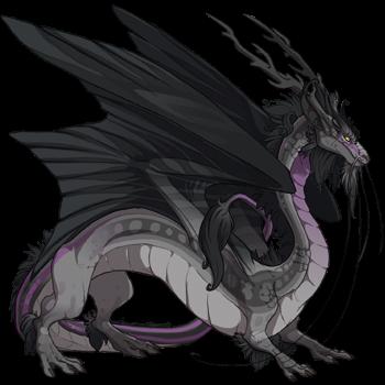 dragon?age=1&body=146&bodygene=15&breed=8&element=3&gender=0&tert=118&tertgene=12&winggene=22&wings=10&auth=b2d92309e114ae89ace7e0d8624652bd27c8ece3&dummyext=prev.png