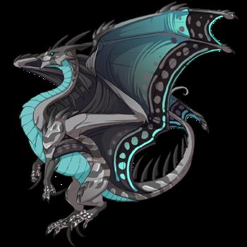 dragon?age=1&body=146&bodygene=16&breed=5&element=5&gender=1&tert=30&tertgene=5&winggene=16&wings=118&auth=d46e8b661974f90d06617c980622e684d6e0b442&dummyext=prev.png
