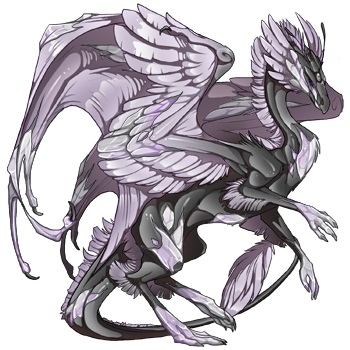 dragon?age=1&body=146&bodygene=17&breed=13&element=7&eyetype=0&gender=1&tert=5&tertgene=17&winggene=17&wings=4&auth=550878657ccfd6a0075b050cd291185cedea43f0&dummyext=prev.png