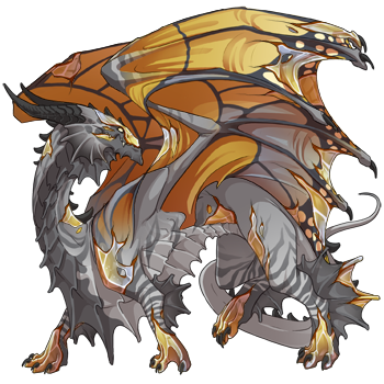dragon?age=1&body=146&bodygene=18&breed=2&element=8&eyetype=2&gender=1&tert=140&tertgene=17&winggene=13&wings=140&auth=458ef8d8a3f78e78c3f258934b03aec01ab26ec7&dummyext=prev.png