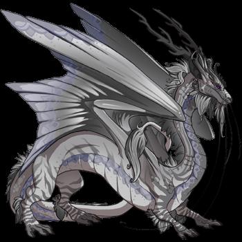 dragon?age=1&body=146&bodygene=18&breed=8&element=7&gender=0&tert=91&tertgene=16&winggene=17&wings=6&auth=9b594f46326bdd83aea97a2394d79337fef79ef4&dummyext=prev.png