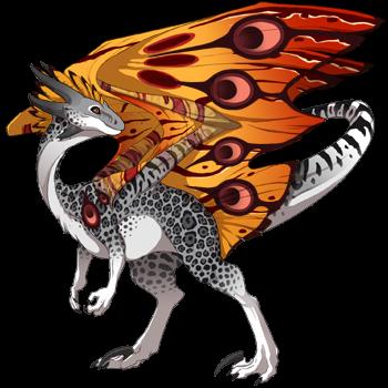 dragon?age=1&body=146&bodygene=19&breed=10&element=1&eyetype=0&gender=0&tert=61&tertgene=24&winggene=24&wings=75&auth=7a98936bbcf18c419ce700e924ba4adf92e2acd9&dummyext=prev.png
