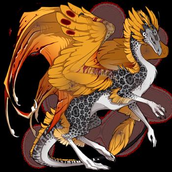 dragon?age=1&body=146&bodygene=19&breed=13&element=6&eyetype=0&gender=1&tert=106&tertgene=22&winggene=24&wings=75&auth=225234450852cca6ca3ba98957855e9902132807&dummyext=prev.png