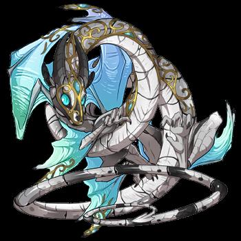 dragon?age=1&body=146&bodygene=20&breed=7&element=5&eyetype=0&gender=0&tert=41&tertgene=21&winggene=1&wings=99&auth=254ec87c26065cb5805c376c7de60522bc44ebd1&dummyext=prev.png
