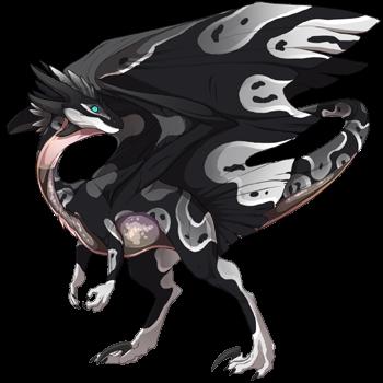 dragon?age=1&body=146&bodygene=23&breed=10&element=5&gender=0&tert=52&tertgene=18&winggene=23&wings=146&auth=379396e7a7d3bf32016164c29a4c588bbe855b6b&dummyext=prev.png
