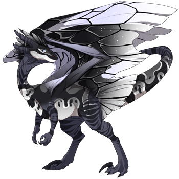 dragon?age=1&body=146&bodygene=23&breed=10&element=6&eyetype=0&gender=0&tert=98&tertgene=9&winggene=20&wings=131&auth=d30ce73c9ebd19ed2a08e3eb044d744927fcd86e&dummyext=prev.png