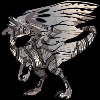 dragon?age=1&body=146&bodygene=25&breed=10&element=6&eyetype=0&gender=0&tert=1&tertgene=0&winggene=24&wings=146&auth=4fee6e0375520ce11c3ca67fbae9b23caeb45406&dummyext=prev.png