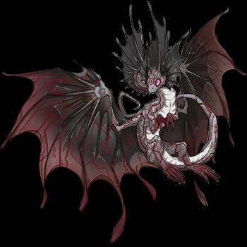 dragon?age=1&body=146&bodygene=4&breed=1&element=9&eyetype=3&gender=1&tert=61&tertgene=1&winggene=17&wings=9&auth=788fbab4aab75117199865c6a83242c89509c8ac&dummyext=prev.png