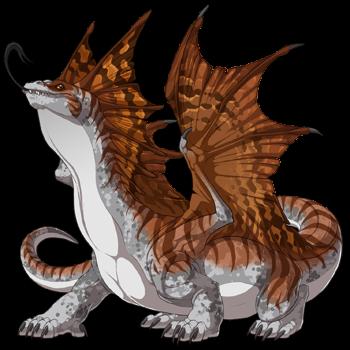 dragon?age=1&body=146&bodygene=4&breed=14&element=1&gender=0&tert=166&tertgene=11&winggene=11&wings=122&auth=d6f3a7a35e9aacd4d7ce21544d2f229ce4478a45&dummyext=prev.png