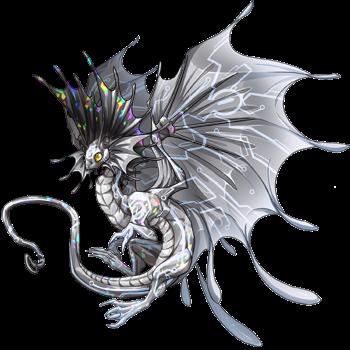 dragon?age=1&body=146&bodygene=7&breed=1&element=8&gender=0&tert=3&tertgene=1&winggene=17&wings=5&auth=0b1b5cee196c118d69e9477de0c68b8ba68b653d&dummyext=prev.png
